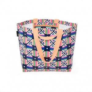 Project Ten Jasmine Medium Tote